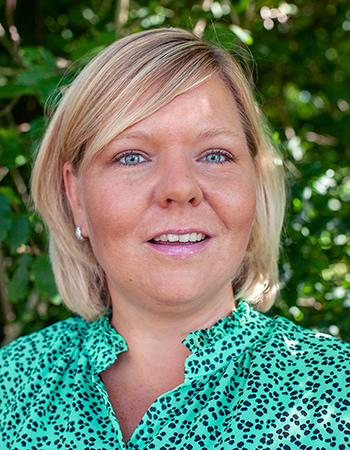 Dagmar Zark-Everts