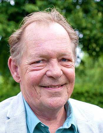 Henk Poldermans