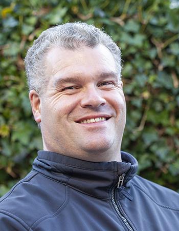 Jan-Joris van den Belt