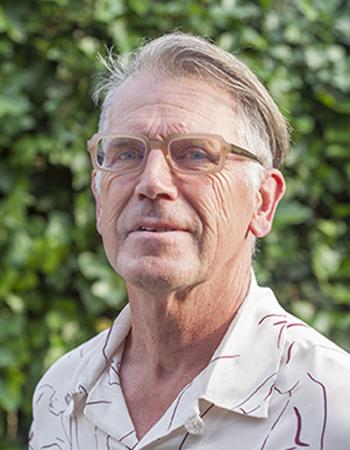 Jan-Willem de Jonge