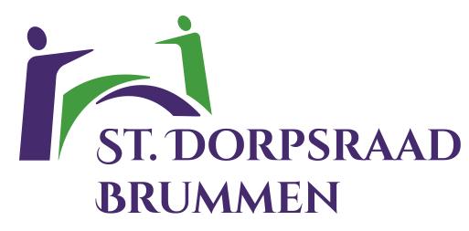 Dorpsraad Brummen